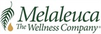 Melaleuca-wellness-co-hor-0114_350