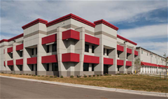 I-35 Logistics Park Building B Brochure - 1-5-15.pdf - Adobe Reader