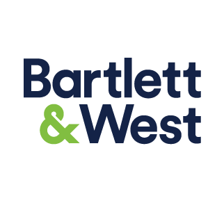 Bartlett West Sponsor-12