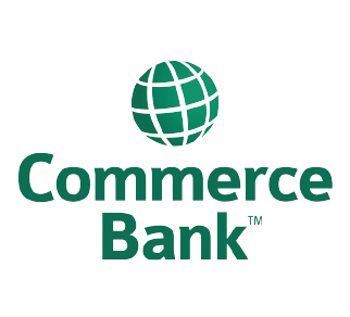 Commerce Bank Sponsor-12
