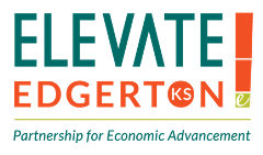 ElevateEdgerton.Logo.FINAL