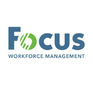 Focus Workforce Management Sponsor-12