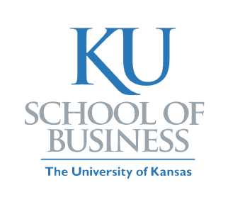 KU School of Business Sponsor-12