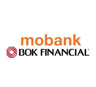 Mobank BOK Financial Sponsor-04