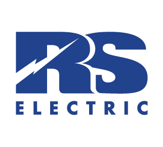 RS Electric Sponsor-12