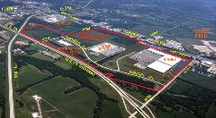 Central Crossing Commerce Park_thumb