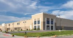 Northland Park Industrial Spec Building I