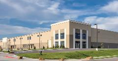 Northland Park Industrial Spec Building II