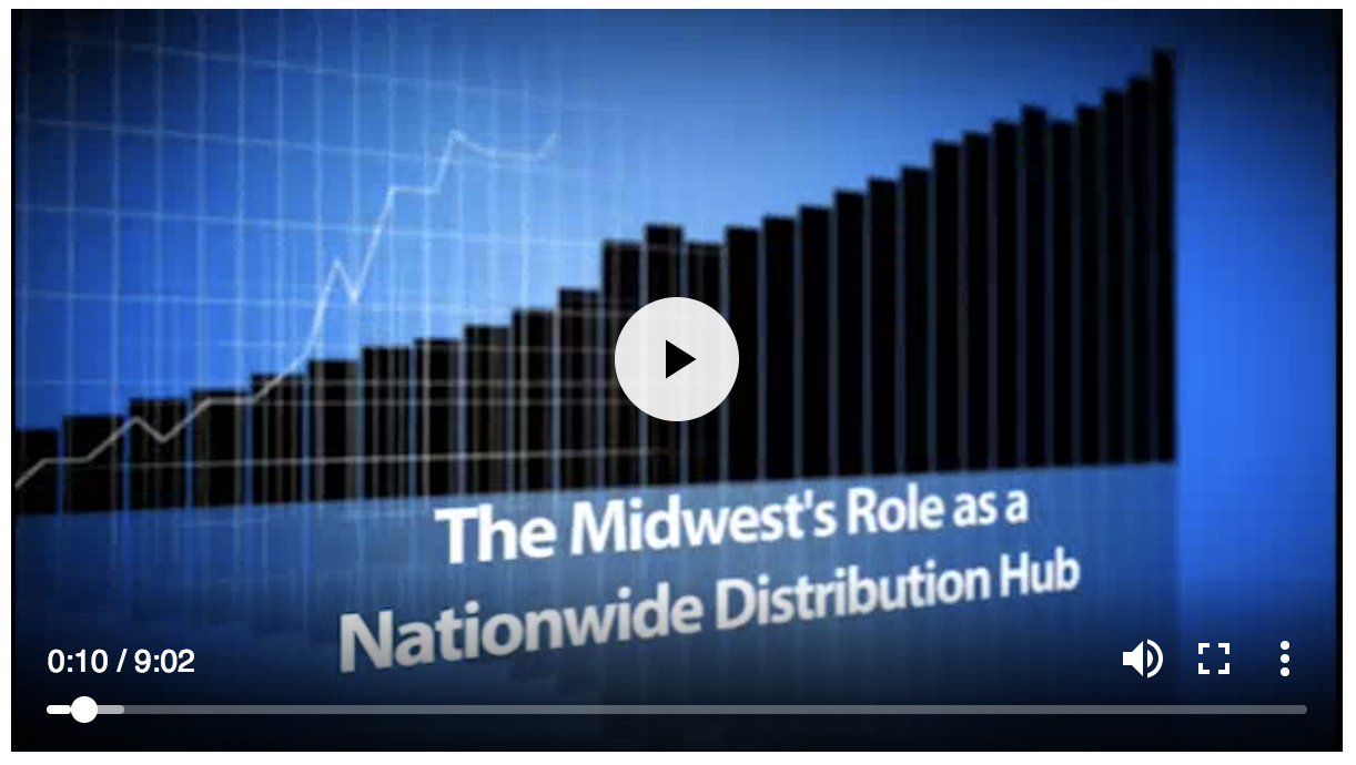 SCB Video - Midwest as Dist Hub