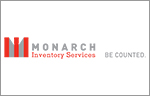 smallMonarchInventoryServices