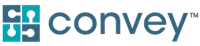 Convey-Health-Solutions-Logo-FINAL_cmyk_-400px