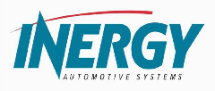 inergy-automotive-systems-romania-srl
