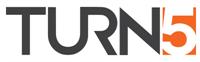 turn5-logo